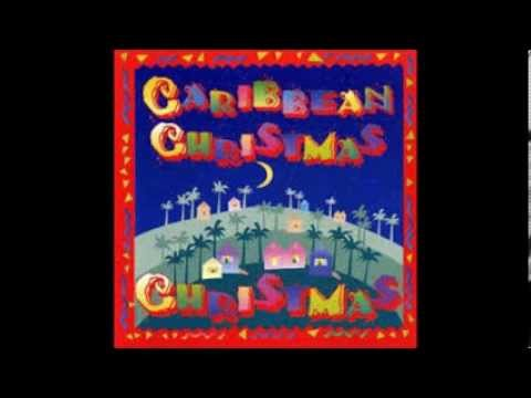 Caribbean Gospel Christmas party Music mix