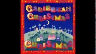 Caribbean Gospel Christmas party Music mix