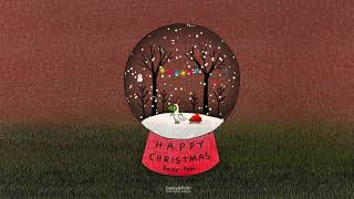 [ ASMR Daisy&Pobi ] 데이지와 포비의 오르골 크리스마스 캐롤송 /크리스마스ASMR,animationASMR,힐링음악,ambient sound,gallery