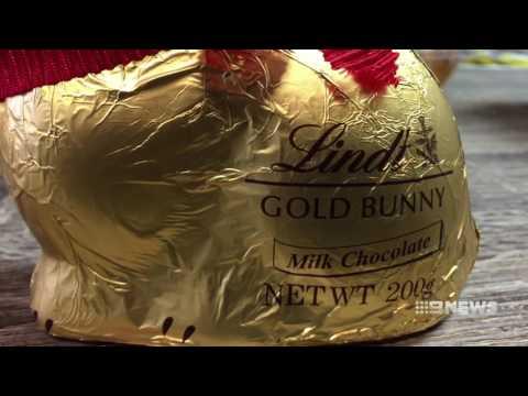 Easter Egg Boycott | 9 News Perth
