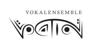 "Vokalensemble Vocation - Traditional ""Danny Boy"" Arr. by David Downes (Celtic Woman)"
