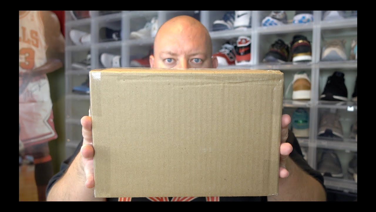 Download Opening a $120 Chalice FIREWORKS Funko Pop Mystery Box