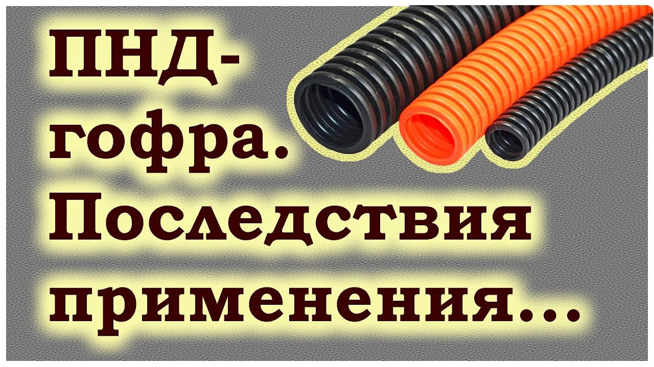 АРБАЛЕТ ДЛЯ ПОДВОДНОЙ ОХОТЫ + 70 КИЛОГРАММ АРБУЗОВ - YouTube