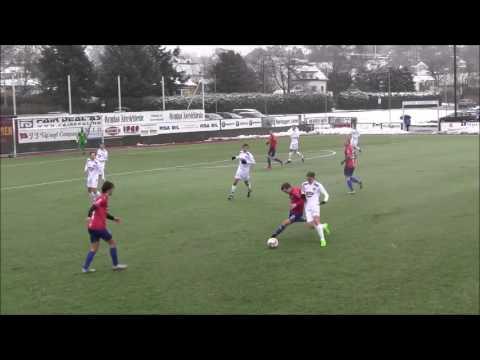 Express   FK Tønsberg