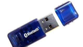 Почему Bluetooth не находит устройства(Что делать, если Bluetooth не находит устройства? Это распространенная проблема, решить которую сможет не кажды..., 2014-12-24T20:11:21.000Z)