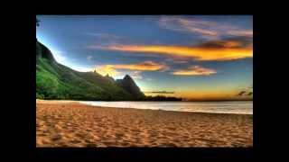 The Last Resort (Lyric Video School Poetry Project)