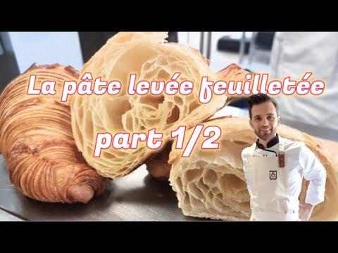 🥐-la-pâte-levée-feuilletée-(plf)-cap-boulanger-1/2-🥐