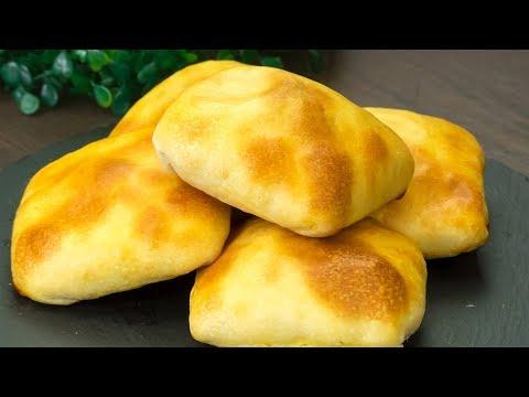 faites-vos-propres-enveloppes-de-pâte-au-fromage.-ils-sont-faciles-à-faire-et-sains-!-|-savoureux.tv
