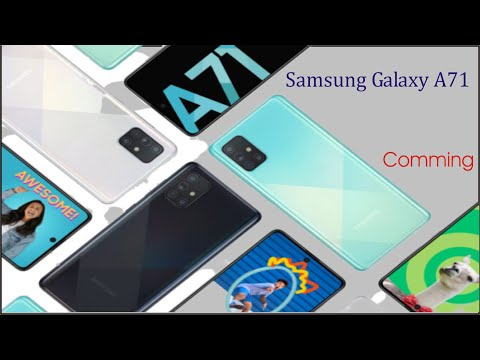 samsung-galaxy-a71-review-and-price-in-pakistan|camera|ram|battery|tech-24