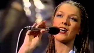 BBC 1980 4 Sonia Jones Here Well Stay UK Eurovision