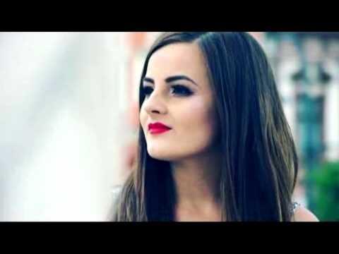 Paula Lezeu - Sa iubesti nu-ti trebe bani