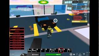 ausan455 s ROBLOX Video