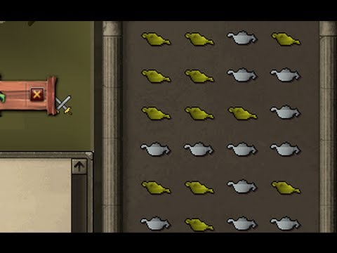 Loot from 100 squeal of fortune spins