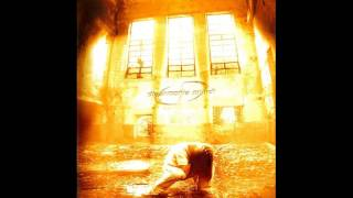 Disarmonia Mundi - Fragments of D-Generation (2004) -Full Album