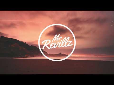 Trove - Tie Dye Eyes (Lucky Rose Remix)