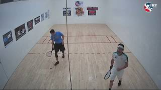 2019 California Open: Rnd of 16s - A. Landa vs R. Montoya