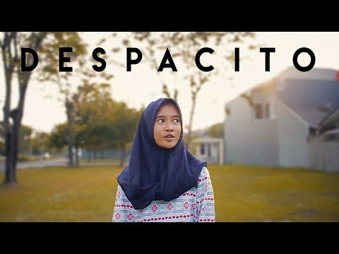 Download Lagu Reny Beatbox - Despacito (Cover)