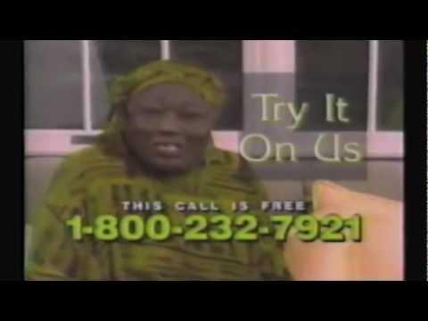 Hotlines sex