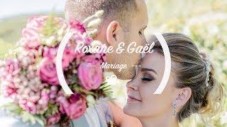 FILM DE MARIAGE // SUISSE // HOTEL MIRADOR RESORT VEVEY