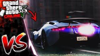 XA21 vs T20 vs X80 vs VAGNER...( GTA 5 Online Test de Vitesse 💪 Speed Test  Fastest Car 1 40 )