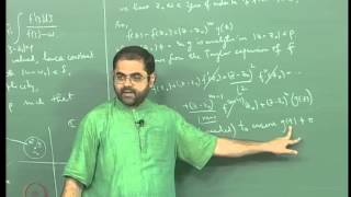 Repeat youtube video Mod-05 Lec-17 The Riemann Surface for the functional inverse of an analytic