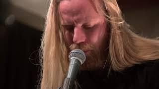 Högni - Full Performance (Live on KEXP)