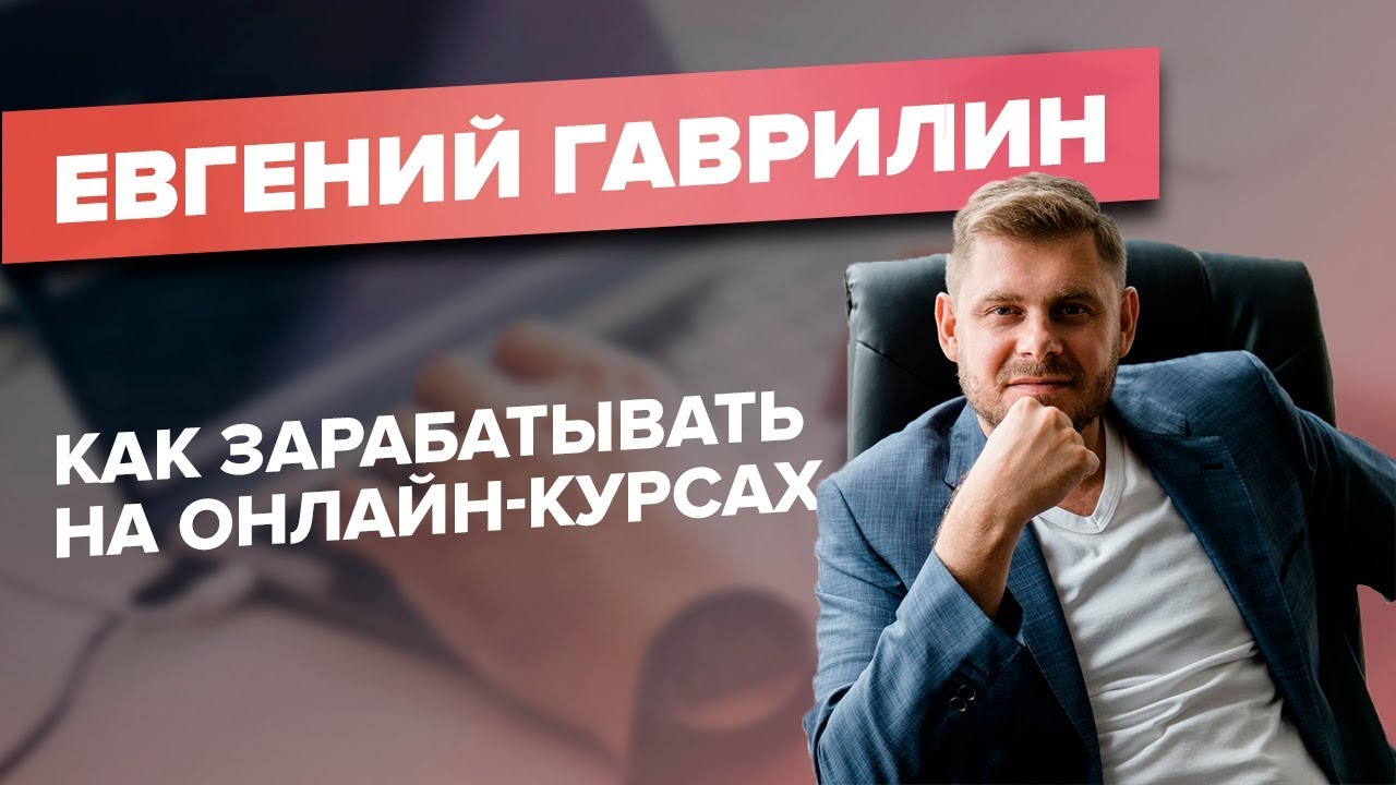 russkie-bi-video-onlayn-video