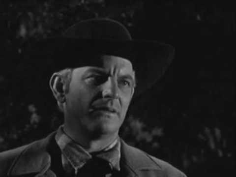 Domino Kid Western 1957 Rory Calhoun, Kristine Miller, Andrew Duggan