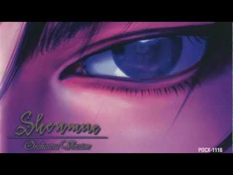 Shenmue Orchestra Version (Complete)