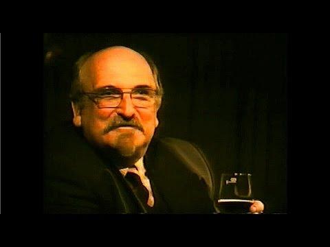Jan Křesadlo, Viola 1992