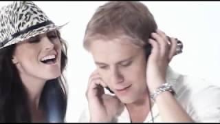 Armin Van Buuren ft Sharon Den Adel - In And Out Of Love (JTVR Mixshow Edit) *FREE DOWNLOAD*