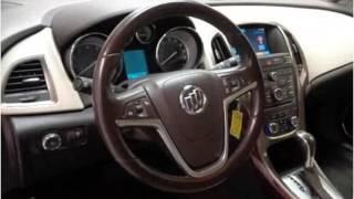 2013 Buick Verano Used Cars Memphis TN