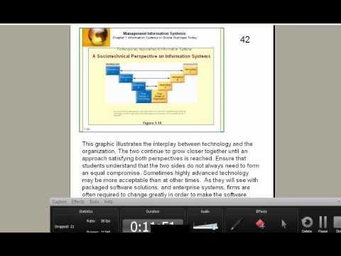 Talk:Image filter referendum/en