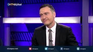 Futbol Net 7 Mart 2019
