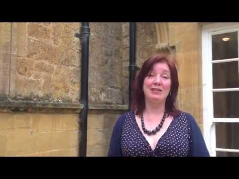 Somerset County Council: Transforming Adult Social Care