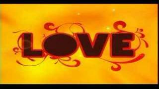 Video The Beatles LOVE by Cirque du Soleil download MP3, 3GP, MP4, WEBM, AVI, FLV Juni 2018