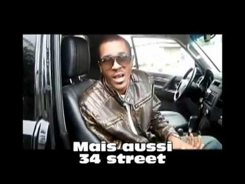 african money gabon teaser pro