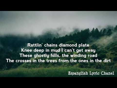 Rattlin Chains upchurch