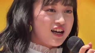 イベントトークショー #ぶれぶれ注意(^^;