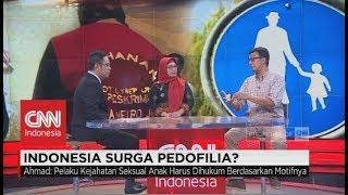 Download Video Mayoritas Korban Pelecehan Seksual Adalah Anak Laki-Laki Karena Pergeseran Tren MP3 3GP MP4