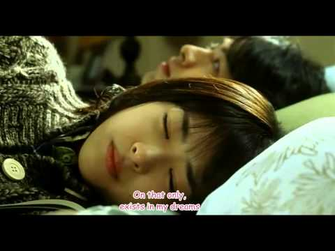 Kiss The Rain - Yiruma (with English lyrics)