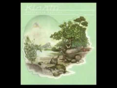Klaatu - Knee Deep In Love
