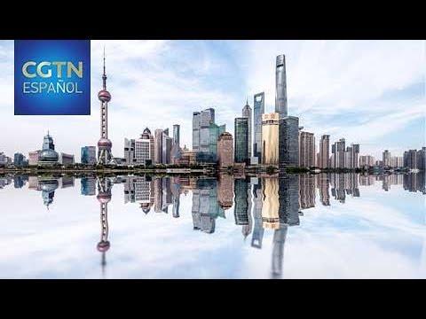 Asistentes discuten reformas financieras