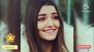 اجمل الاغاني الكردية 🎶🎶اغنية كردية حماسي رومانسي 😍😍اغاني كردي حب للعشاق❤❤ اغاني كردية منوعة