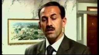 Turkey weighs Nthn Iraq raids tofight Kurdish rebels-11Oct07