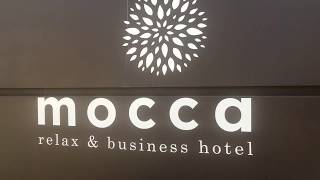 Mocca Relax and Business Hotel - Tepotzlan MX