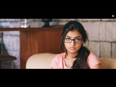 Nizhalukal | SAMSARAM AROGYATHINU HAANIKARAM | Latest Malayalam Movie Song | Dulquar Salman
