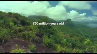 Seychelles Tourism Board - View