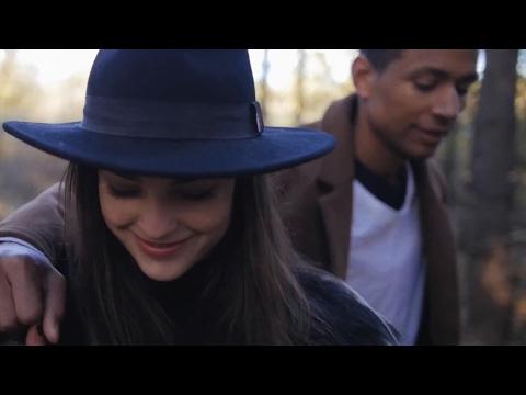 SAM  - Alles (Official Video)