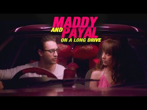On A Long Drive   Katti Batti   Imran Khan & Kangana Ranaut   In Cinemas Sept.18